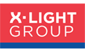 x-light.it Logo